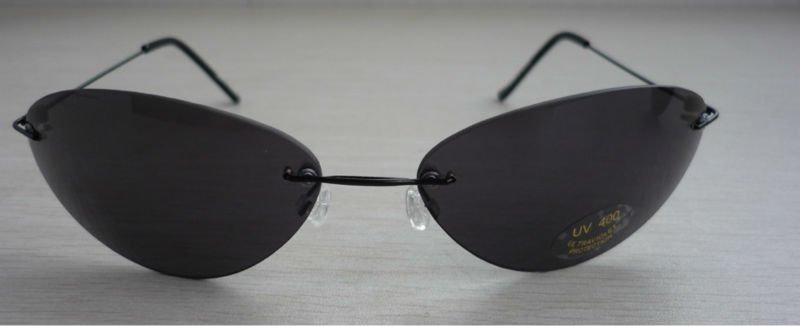 6e3e01c7eff Matrix Neo Sunglasses Classic Movie Matrix Neo Sunglasses - Buy High  Quality Matrix Sunglasses .