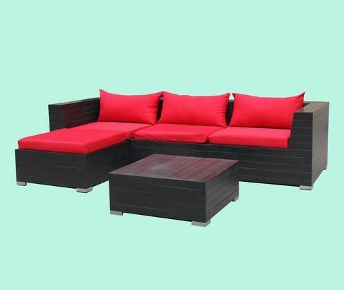 Sofa New Style Hereo