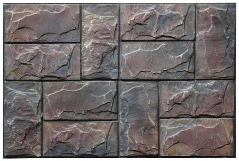 Artificial Stone Exterior Stone Panels Polyurethane Wall Panels Buy Artificial Stone Stone