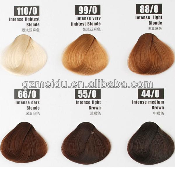 Mido Best Effect Dark Brown Hair Color With Highlights - Buy Dark ...