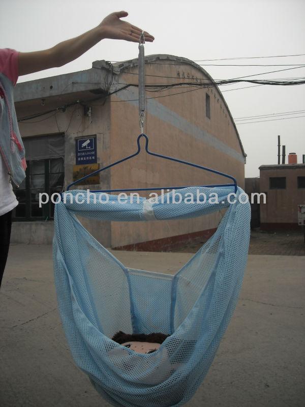 baby hammock bed for sleeping baby hammock bed for sleeping   buy baby hammock bedbaby sleeping      rh   alibaba