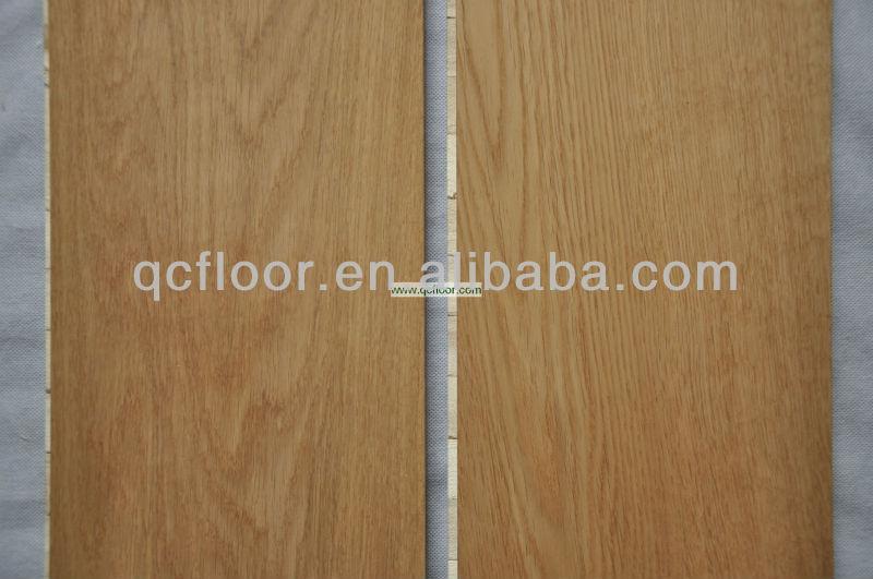 Wit eiken naturel geolied parket houten vloeren parket prijzen wit