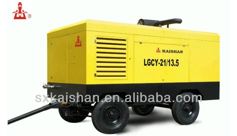 kaishan lgcy 12 10 ingersoll rand diesel portable air compressor price list buy air