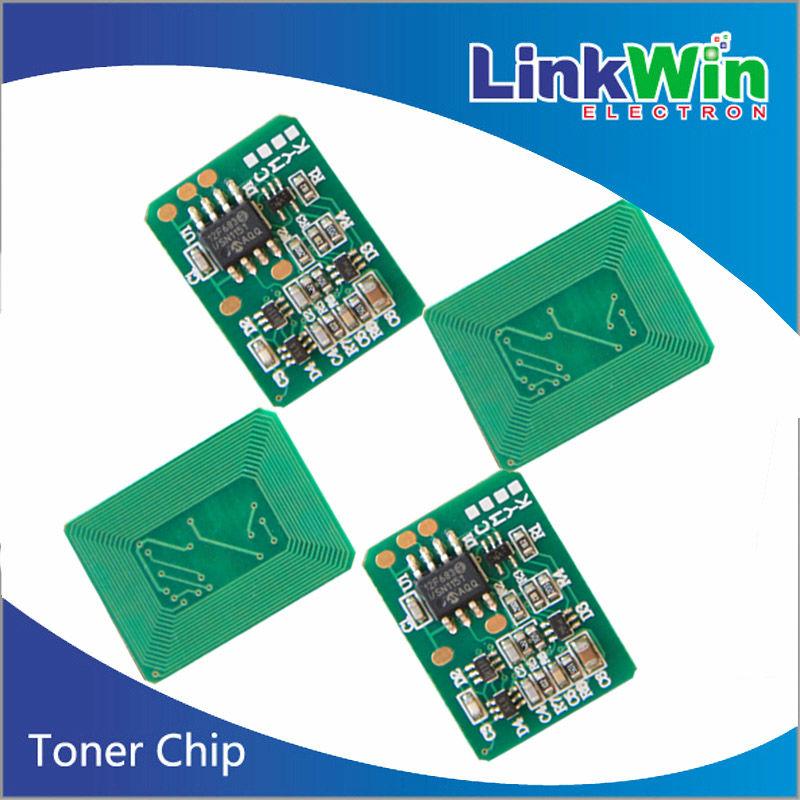Reset Chip For Oki B721 B731 721 731 New Drum Toner Chip
