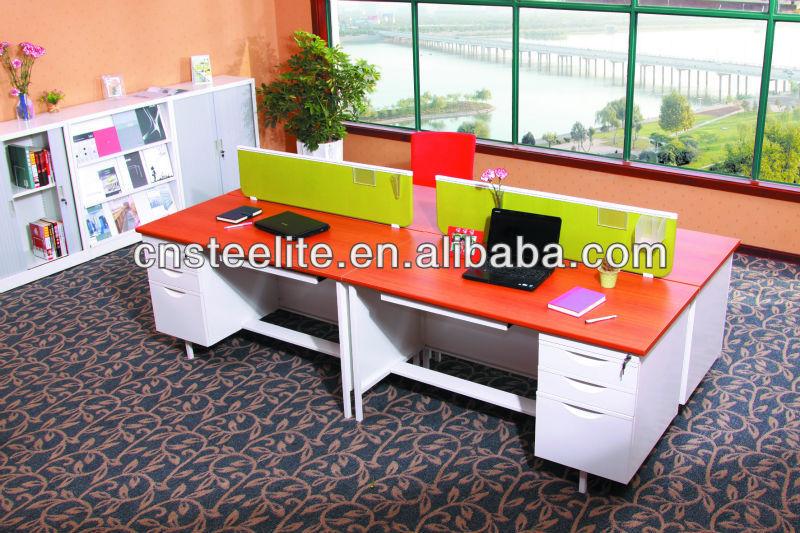 Office Desk Set Executive Glass Office Desk - Buy Office Desk Computer