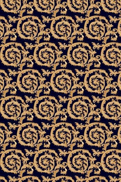 hotel carpet pattern. pp hotel carpet luxury design hotel carpet pattern s
