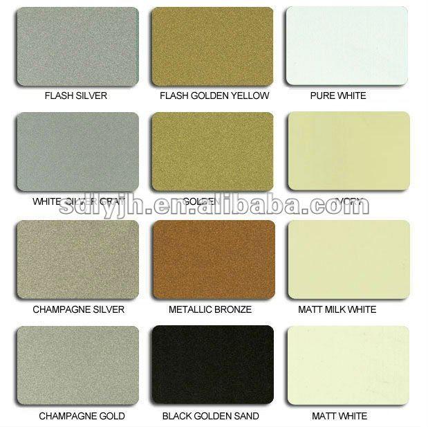alucobond aluminum composite panel acp sheet price acm. Black Bedroom Furniture Sets. Home Design Ideas