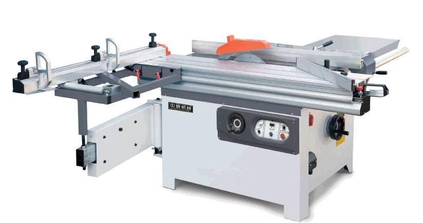 Wood Cutting Machine Timber Cutting Machine Buy Wood Cutting Machine Timber Cutting Machine