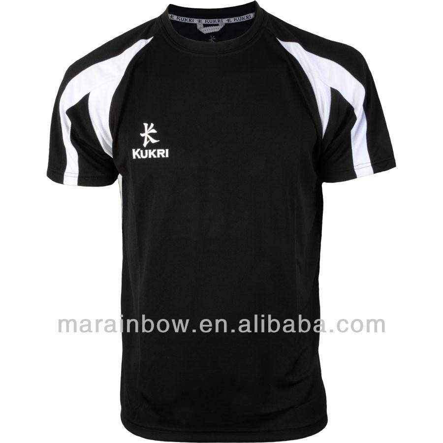 Shirt design of 2014 - 2014 Hot Sale Oem Fashional Design Stylish Sports T Shirts Wholesale For Men