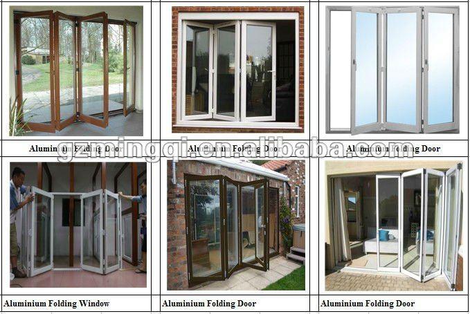 Sliding Aluminum Window Frame In Wood Color - Buy Aluminum Window ...