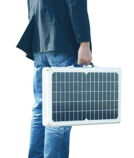 12v 12ah 15w 20w portable outdoor light kit panneau. Black Bedroom Furniture Sets. Home Design Ideas