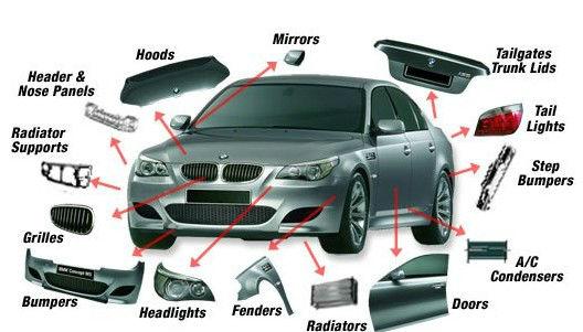 bumper bracket 850442904 license l& 7700433414 cap wheel 7700302762 fender 8200273993 tank cap etc parts for  sc 1 st  Alibaba & Bumper Bracket 850442904 License Lamp 7700433414 Cap Wheel ...