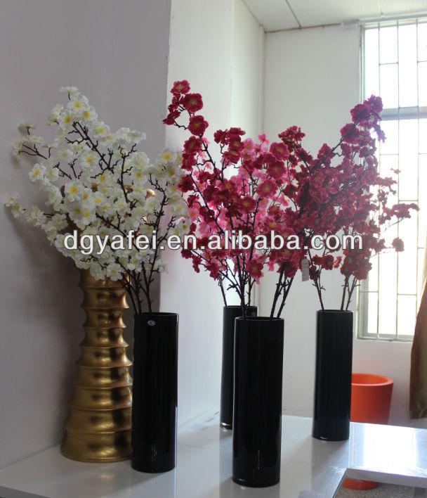 Arreglos De Flores Artificiales En El Florero Buy Arreglos De