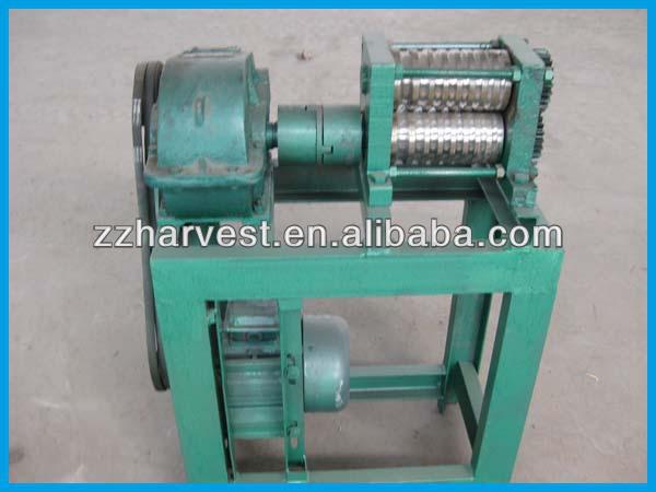 wire drawing machine price