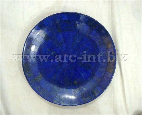Lapis Lazuli Bowls Buy Natural Rock Blue Stone Lapis