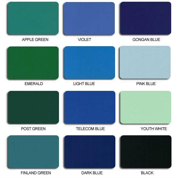 Reynobond Aluminum Composite Panels : Mm reynobond aluminum composite panel buy