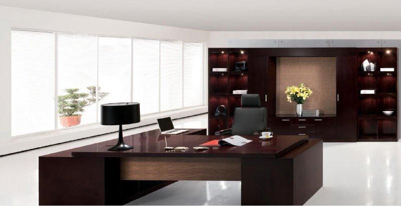 boss tableoffice deskexecutive deskmanager. office traditional boss walnutexecutive desk made in china tableoffice deskexecutive deskmanager