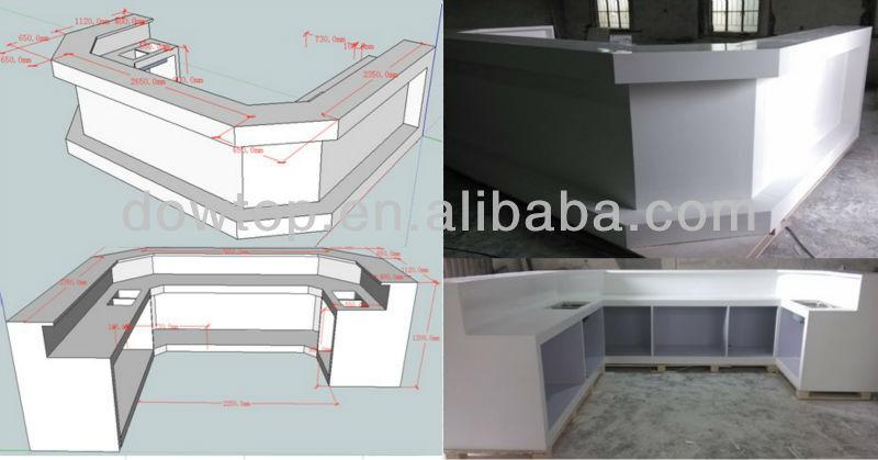 Inside Bar Designs - Home Design Ideas