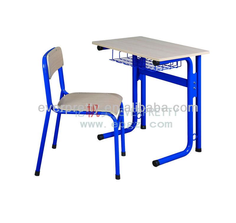 Montessori School Furniture Dubai