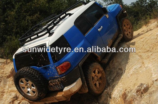 mud terrain 44 tire 26570r17 26575r16 28570r17 285