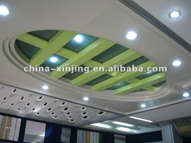 Ceiling New Design New Hexagonal Metal False Ceiling Design  Buy False Ceiling .