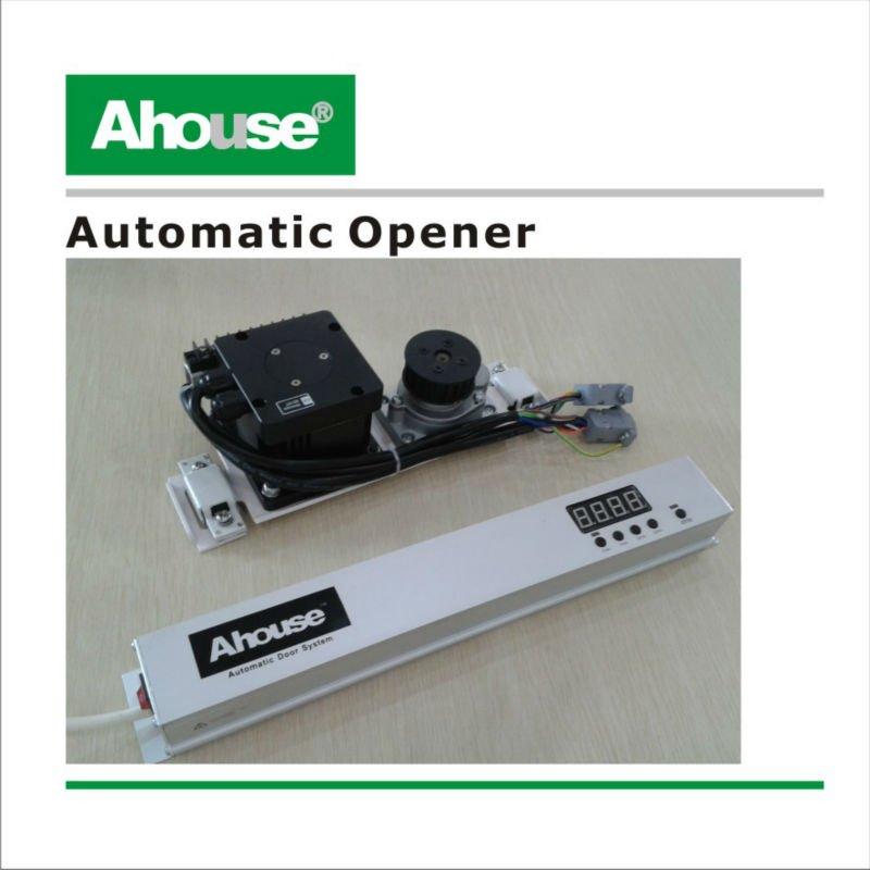 Ahouse Sliding Door Mechanism/door Pistons/automatic Door
