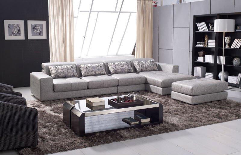 Sofa Home Center Sofa Review
