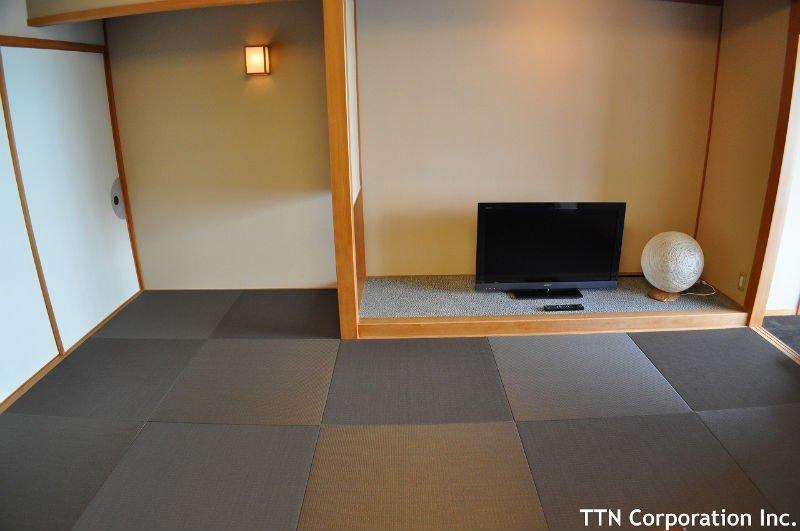 Tatami Rug Igusa Mono 900 Buy Rug Carpet Rug Product On