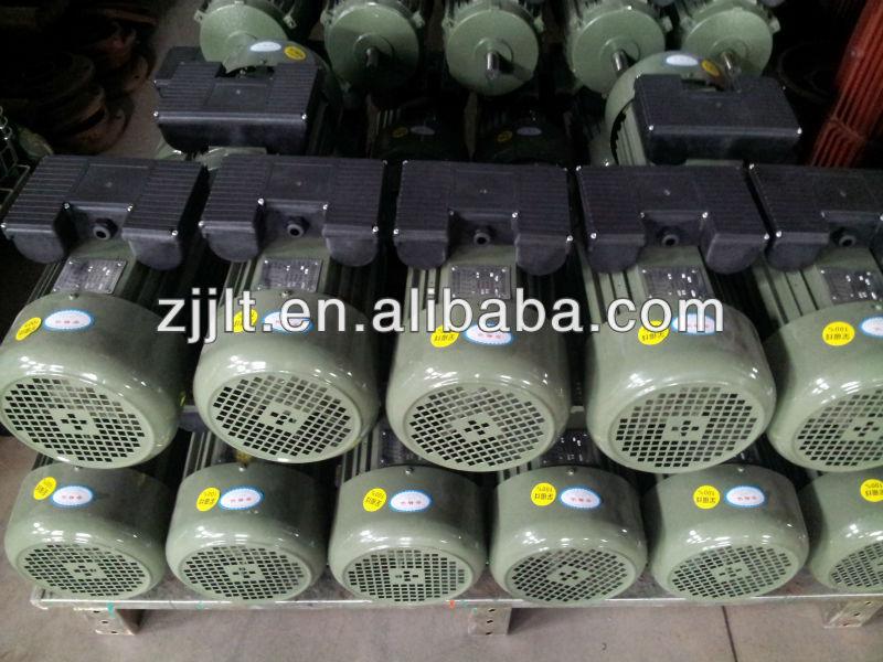 3hp 2 pole NOUVEAU!! 3 HP monophasé moteur électrique 2800 tr min 240v 2.2 kw 2.2 kW
