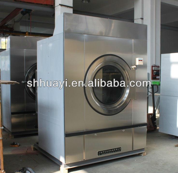 washer dryer folding machine