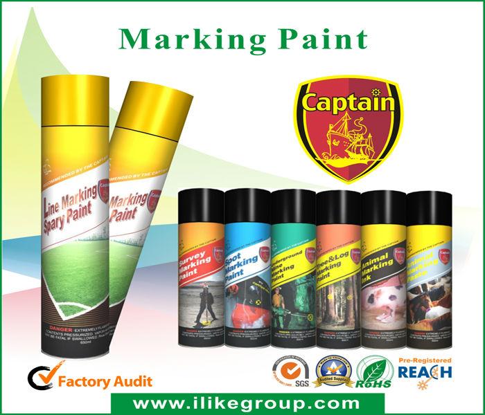 aeropak glow in the dark road marking paint buy road marking paint. Black Bedroom Furniture Sets. Home Design Ideas