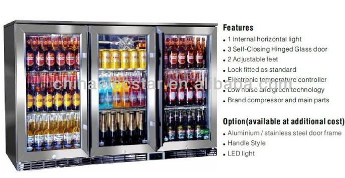 Amerikanischer Kühlschrank Eintürig : Kühlschrank guide test Übersicht mit empfehlungen ratgeber