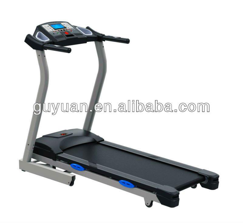 Manual Treadmill With Cheap Price Gv 4000a Buy Manual