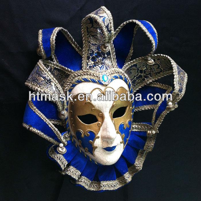 custom paper masks