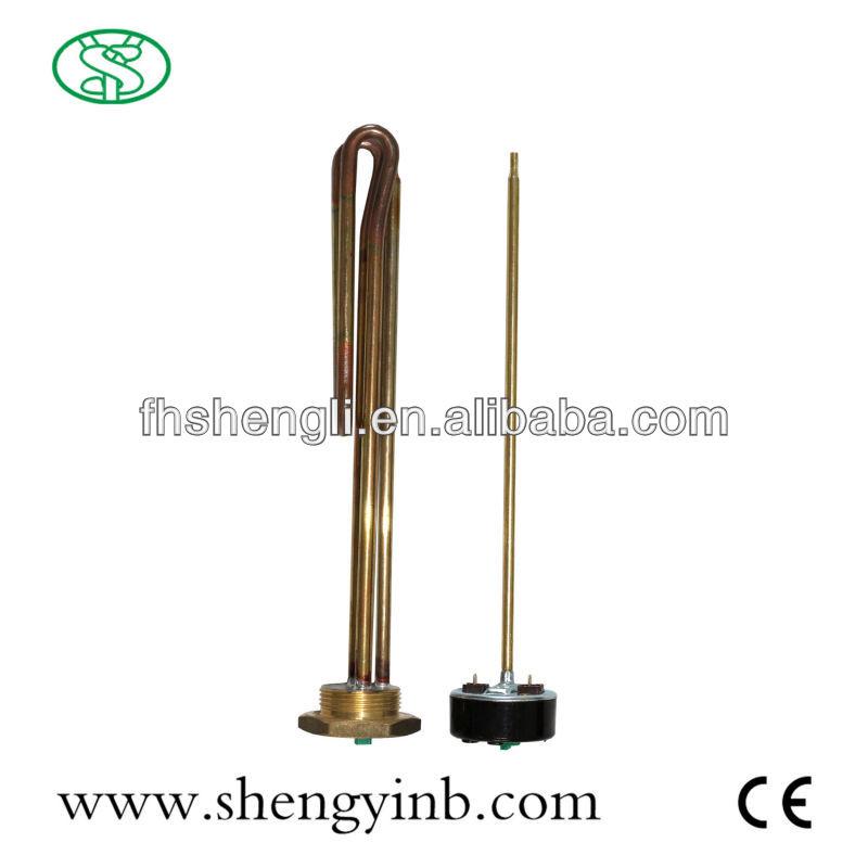 apcom thermostat wiring diagram apcom water heater