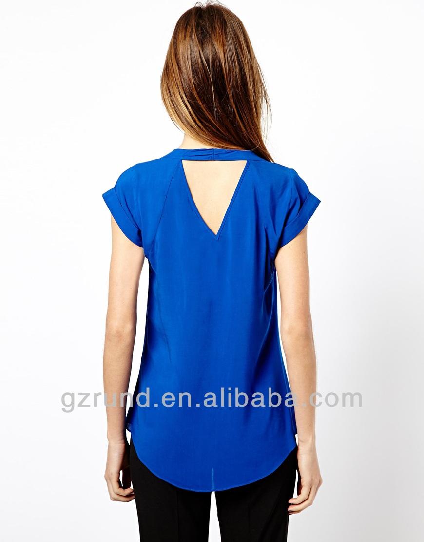 girl latest design top ladies top designs for ladies tops