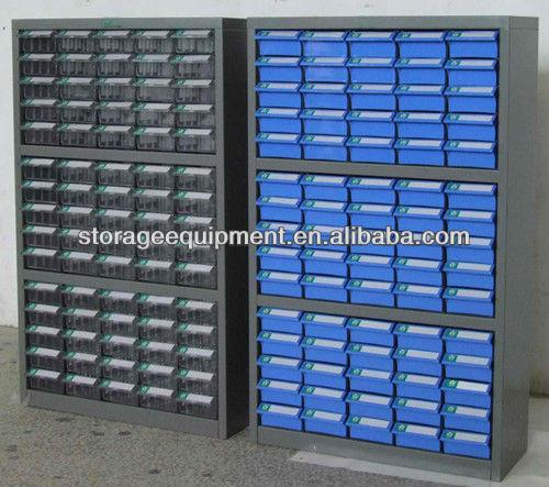 plastic drawer storage cabinets cheap storage cabinet buy plastic drawer storage cabinets