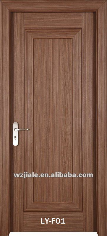 bedroom door design buy bedroom door design main door