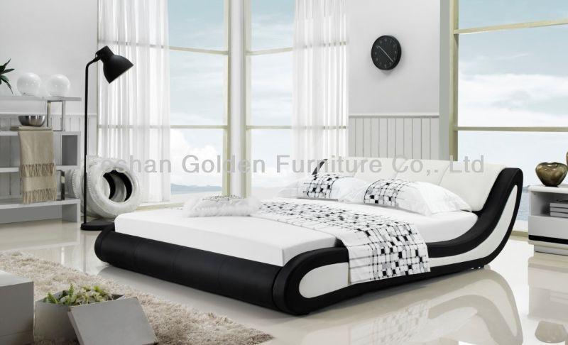 Bedroom Furniture Pakistan chiniot furniture pakistan classic bedroom furniture - buy classic