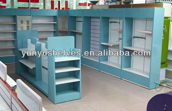 niños muebles para tienda de ropa - buy product on alibaba