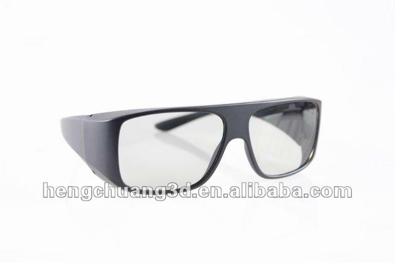 Wholesale Pictures Porn Books 3D Plastic Glasses 3D Books Glasses - Buy Books 3D -1486