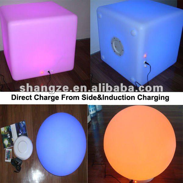 Egg Shaped Table Lamp/led Egg Shape Lamp Outdoor/candle Shaped ...