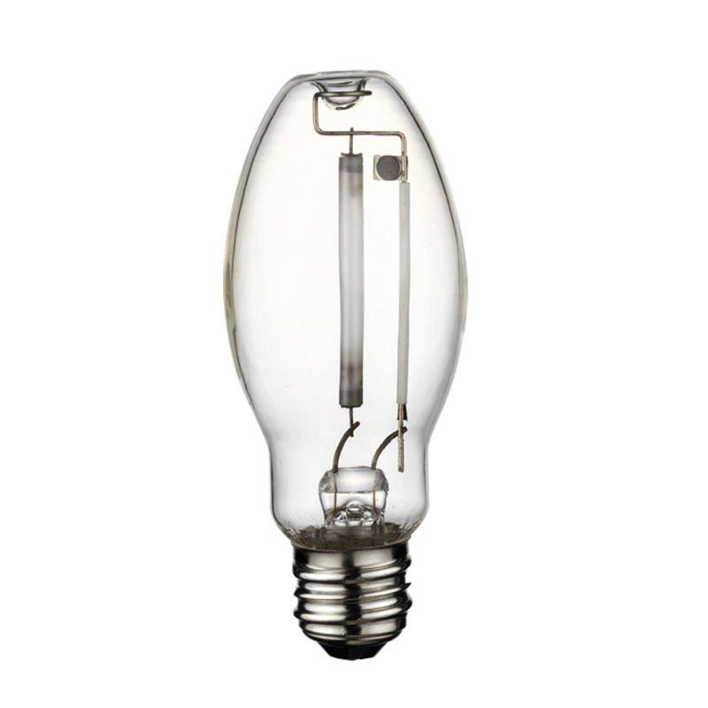 Street Light Watts: 150 Watt Hps Bulb For Street Lighting