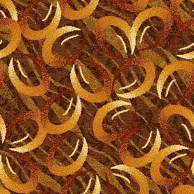 Hotel Carpet Texture Carpet Vidalondon