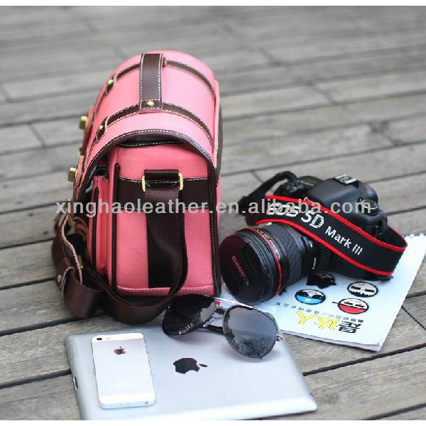 Fashion Dslr Camera Bag For Women,Cute Dslr Camer Bags,Canvas ...
