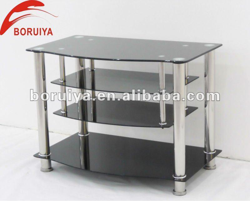 Led Tv Cabinet Design/lcd Tv Stand Design - Buy Led Tv Cabinet Design ...