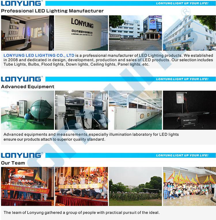 high lumen linkable t8 garage lighting tube fixture without ballast  sc 1 st  Alibaba & High Lumen Linkable T8 Garage Lighting Tube Fixture Without ... azcodes.com