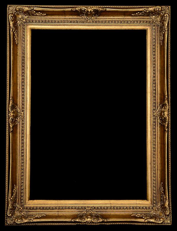 Ornated Wood Frame Design Wood Frame Sign Buy Wood Frame Sign