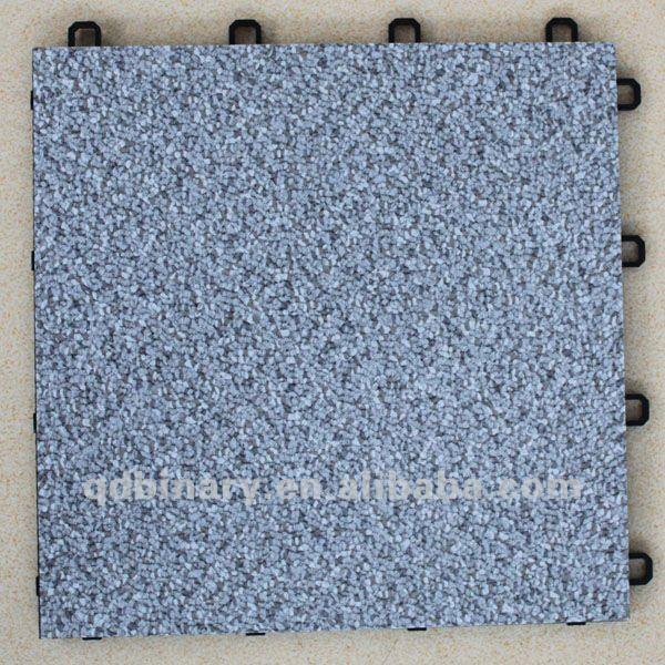 French Pattern Floor Tile Pola
