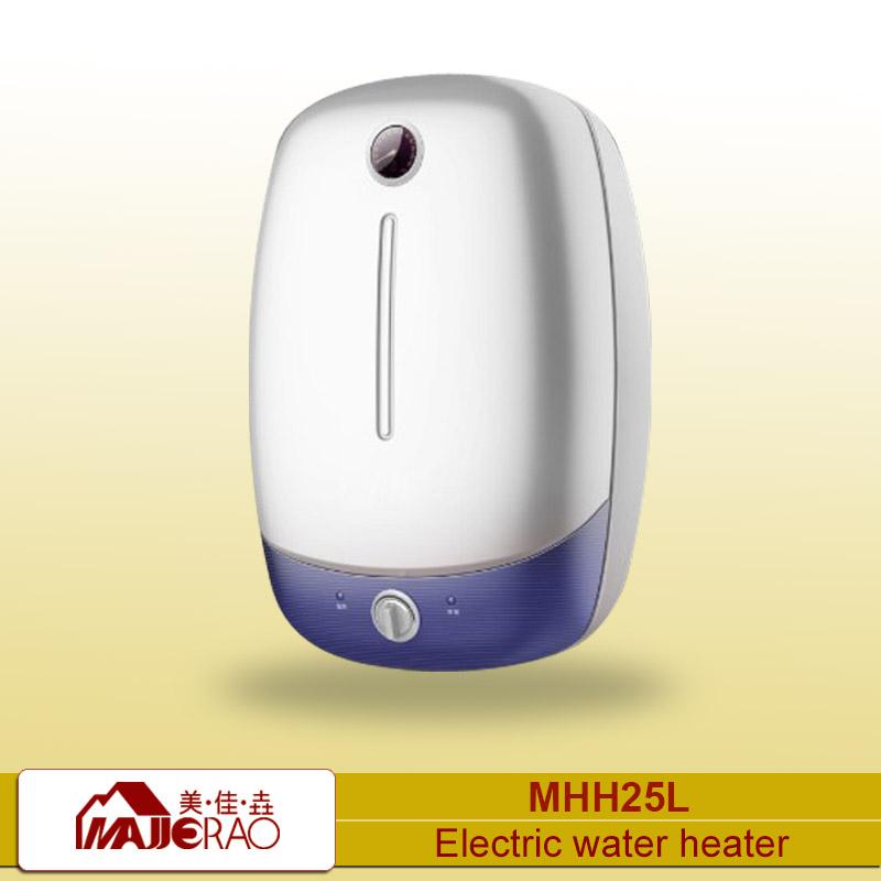 Induction Water Heater ~ Induction water heater microwave buy